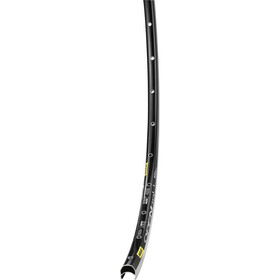 "Mavic Open Pro C Cerchione 28"", black"